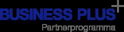 epson business plus programma